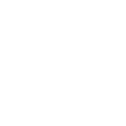The Winner Will